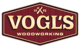 Vogl's Woodworking
